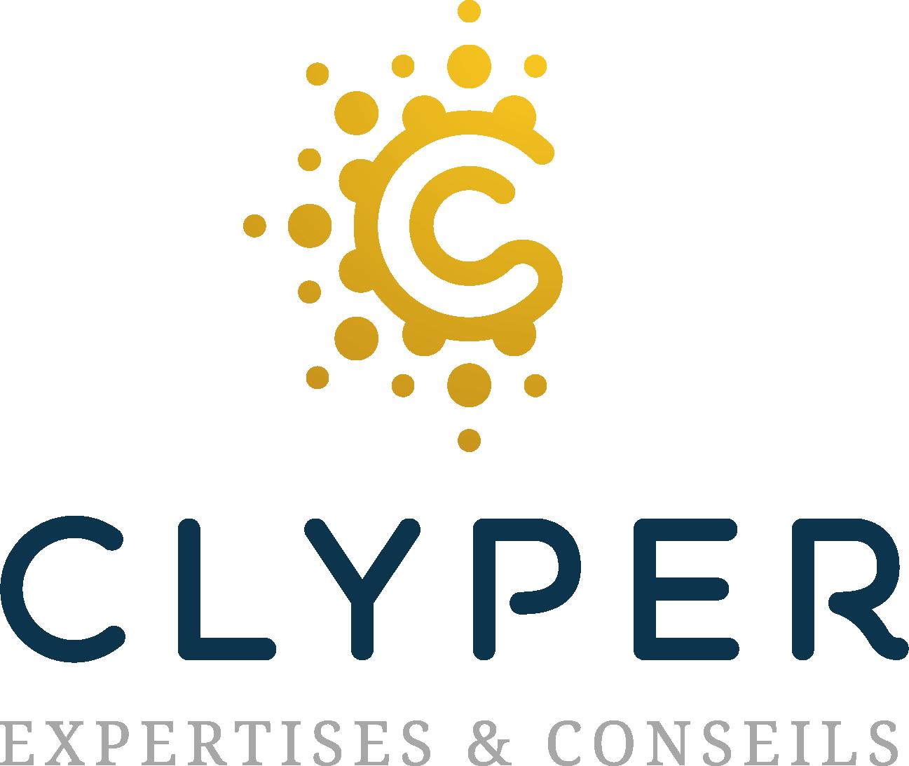 Logo Clyper