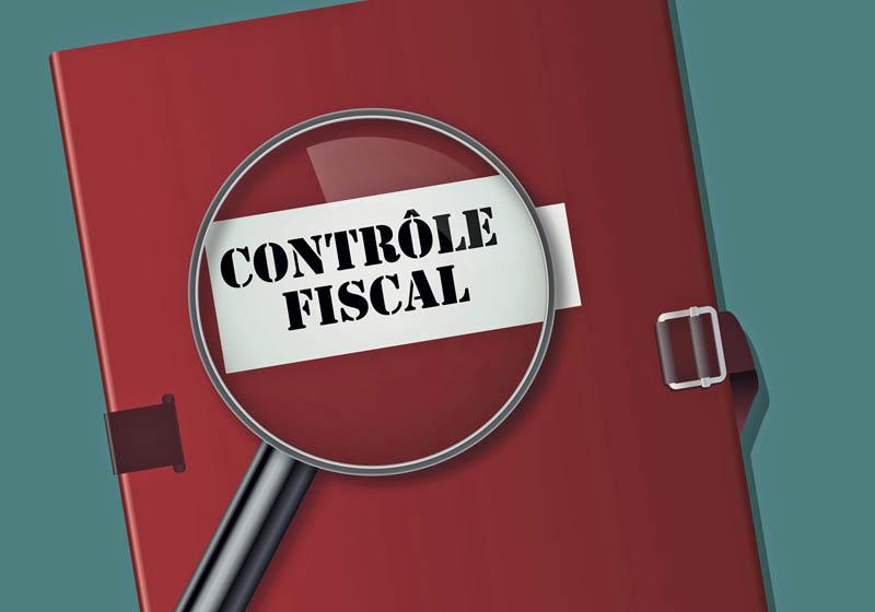 Relations Avec Le Fisc Recours Et Reclamation Cabinet Clyper